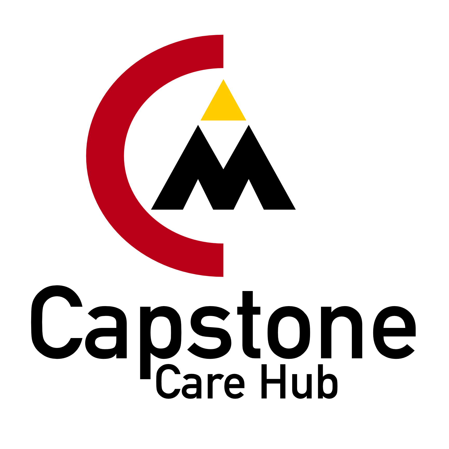Capstone Manangement Care Hub